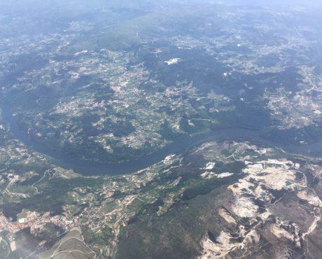 rzeka-douro-iwant-travel
