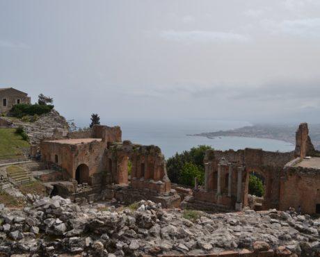 teatr_grecki_w_taorminie_iwant_travel