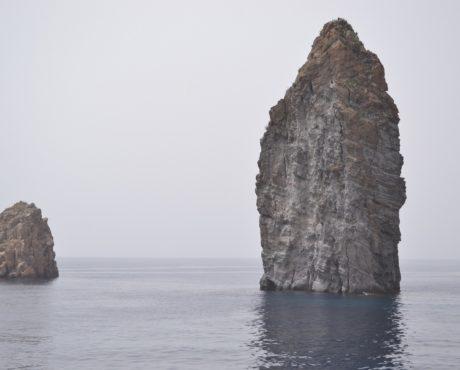 wyspy_eolskie_iwant_travel