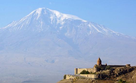 armenia_0