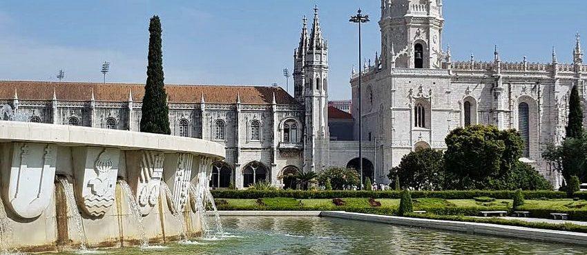 lizbona-kompleks-klasztorny-hieronimitow