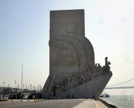 lizbona-pomnik-odkrywcow