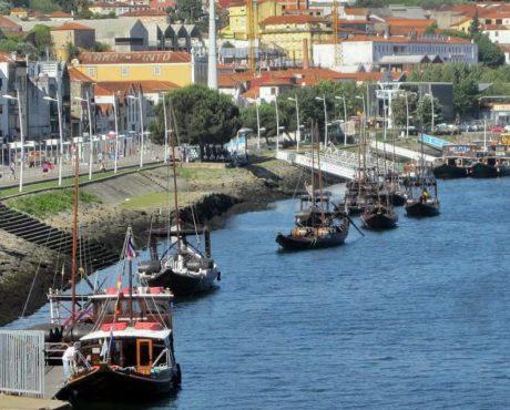 porto-rzeka-duero
