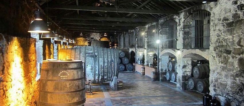 porto-wytwornia-wina