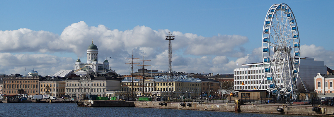 finlandia_p01