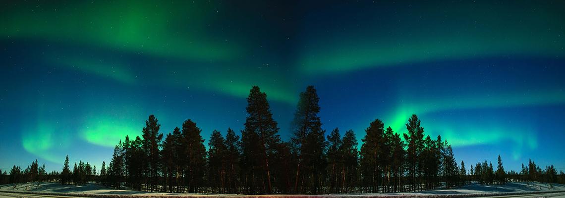 finlandia_p02