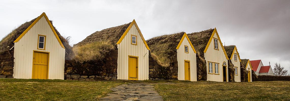 islandia_p01