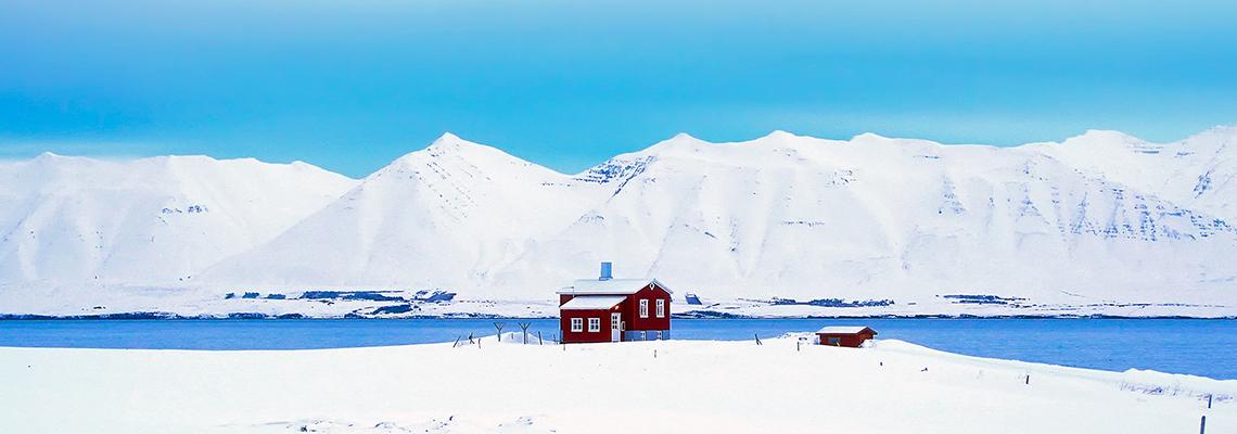islandia_p02