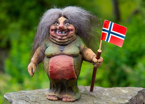 norwegia_09