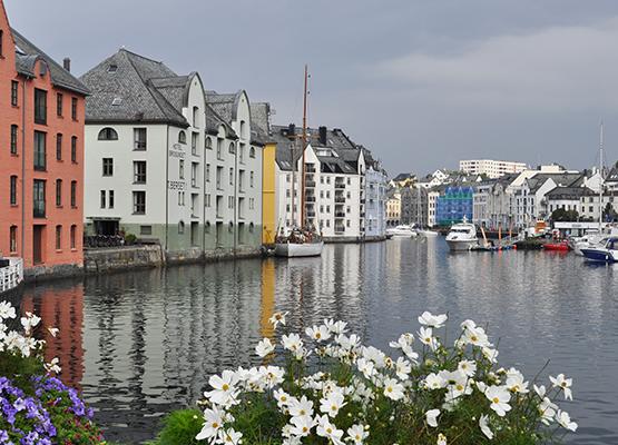 norwegia_15