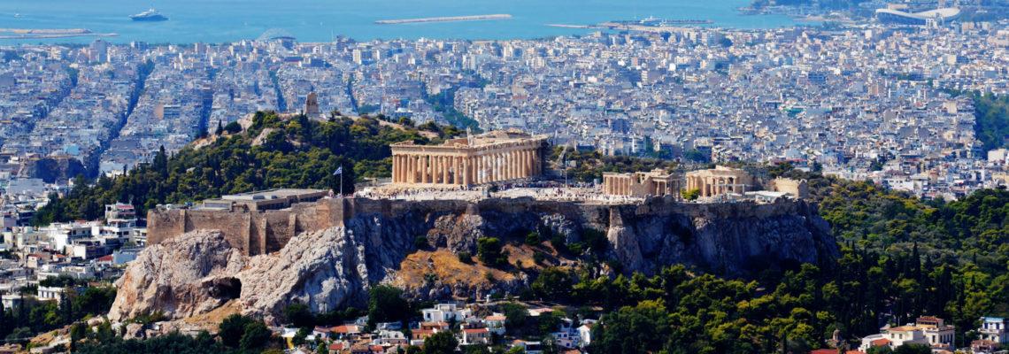 grecja-_p01