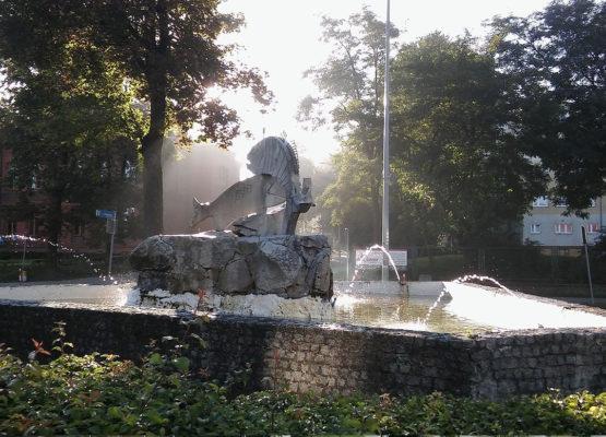 mazury-gizycko-05