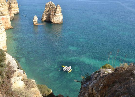 lagos_skalki-portugalia-algarve