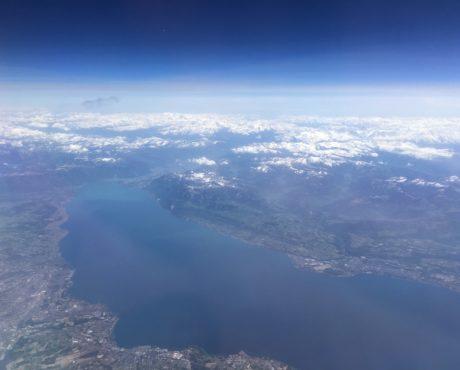 jezioro-bodenskie-i-alpy