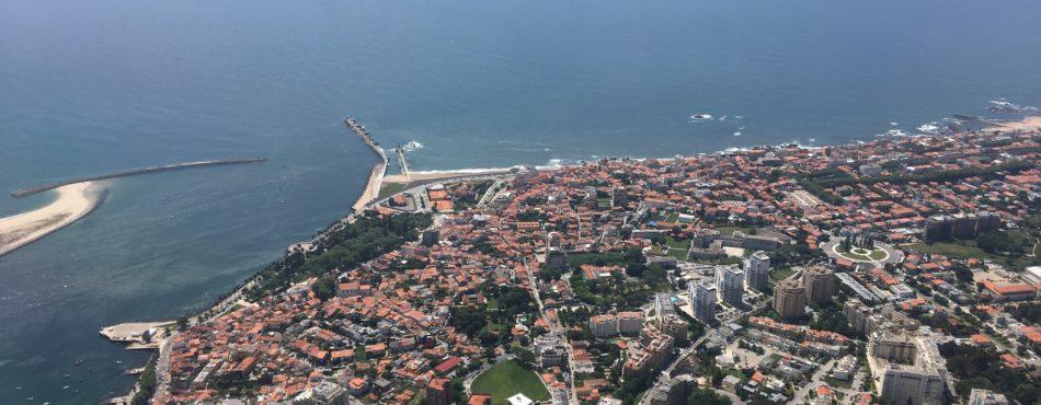 porto-wycieczka-do-portugalii
