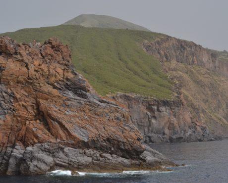 wyspa_lipari_iwant_travel
