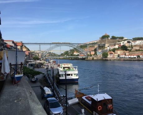 porto_most_ludwika-i