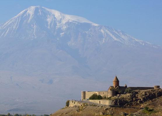 armenia_03-kaukaz-chor-wirap