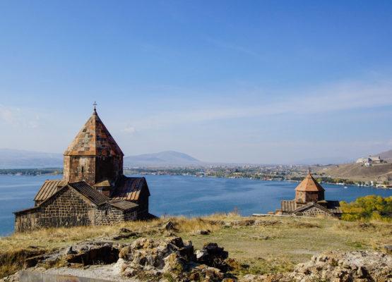 armenia_04-sewan-kaukaz