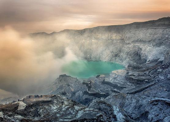 indonezja_02