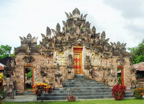 indonezja_03