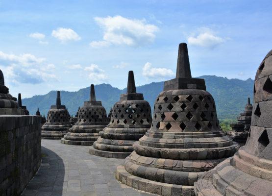 indonezja_04