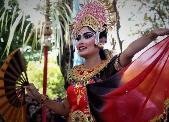 indonezja_07