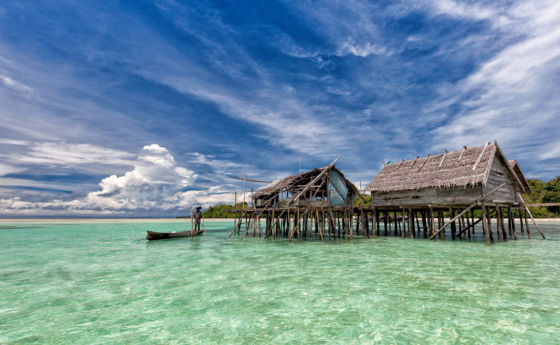 indonezja_08