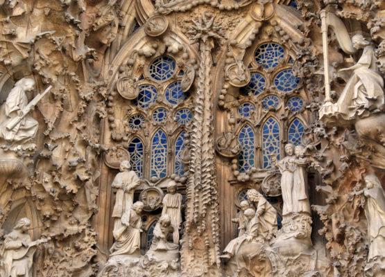 hiszpania-01-sagrada familia-barcelona