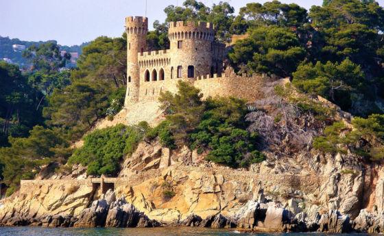 hiszpania-5-lloret-de-mar-costa-brava-katalonia