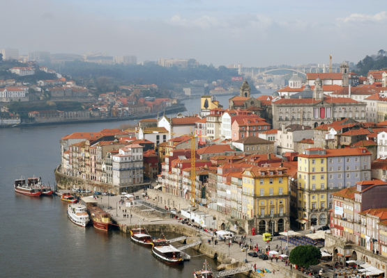 portugalia02