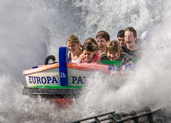 niemcy-europa-park-rozrywki