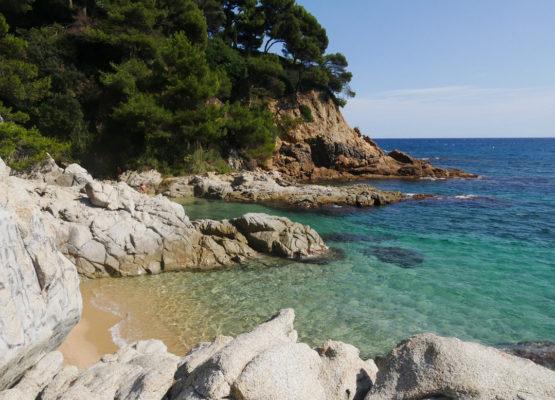 hiszpania-_05-katalonia-costa-brava