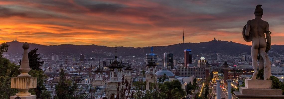 hiszpania-_p02-barcelona-katalonia