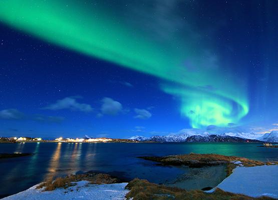 norwegia_08
