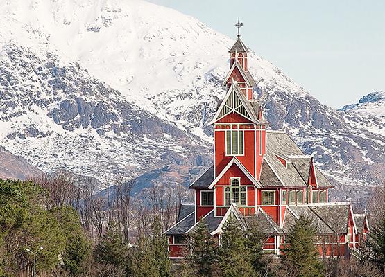 norwegia_14