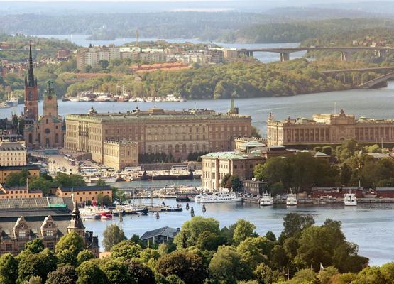 szwecja_10a-rejs-sztokholm
