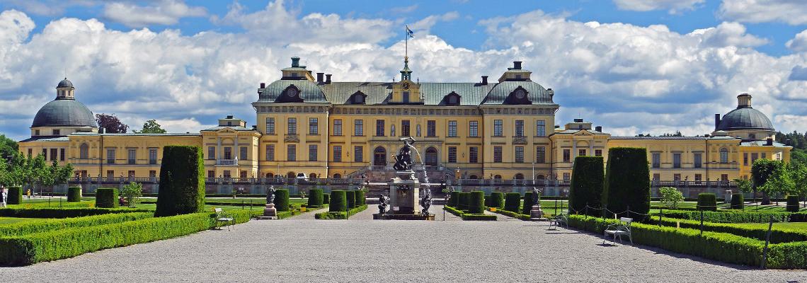 szwecja_p01-Drottningholm-sztokholm-rejs