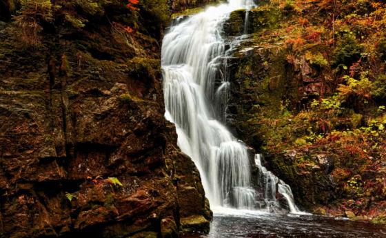 szklarska-poreba-wodospad-kamienczyka