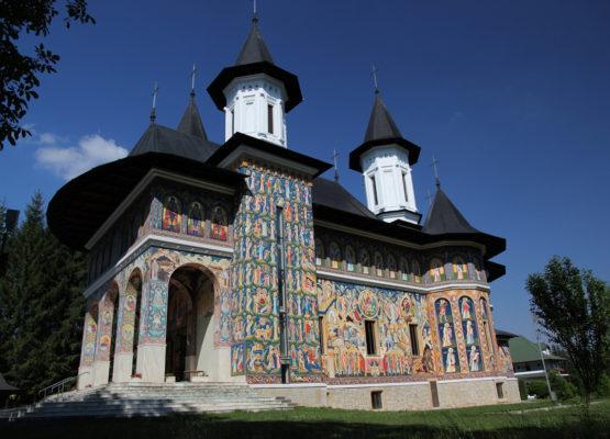 rumunia_07-malowane-klasztory