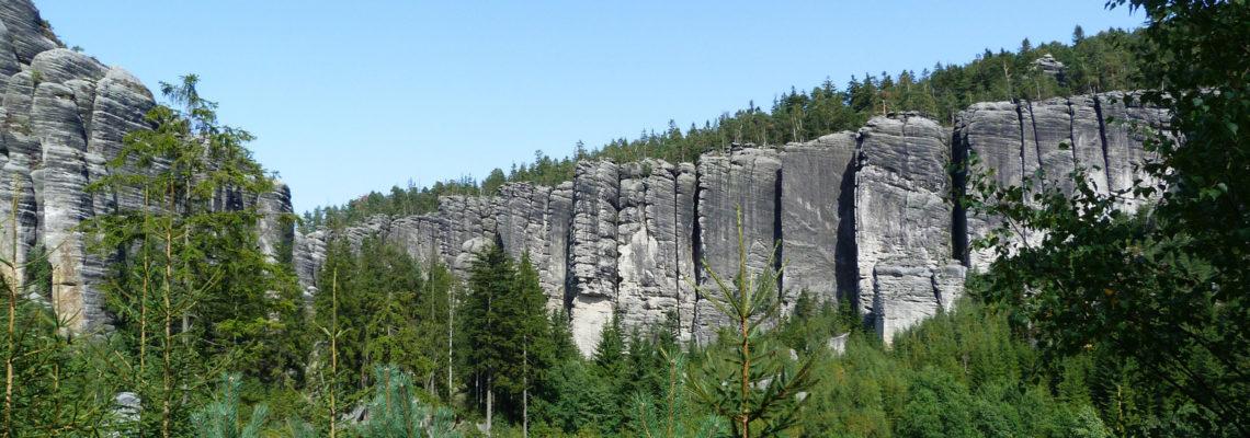 a02-karpacz-skalne-miasto-czechy-adrspach