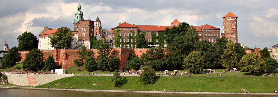 a02-zakopane-krakow-wawel