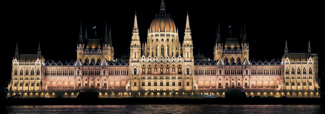 wegry-budapeszt-parlament