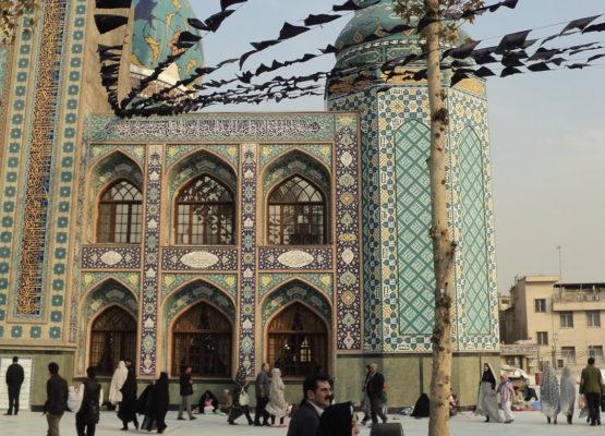05-iran