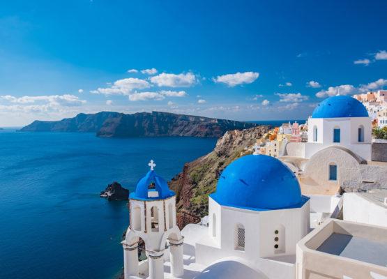 05-grecja
