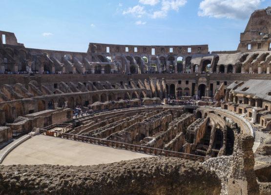 wlochy-2018-_05-koloseum-rzym