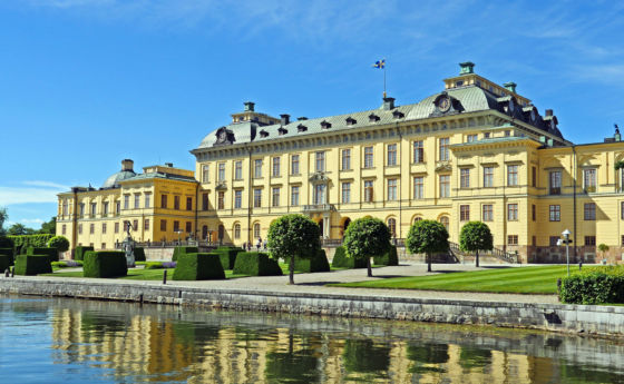 sztokholm-_00-szwecja-rejs