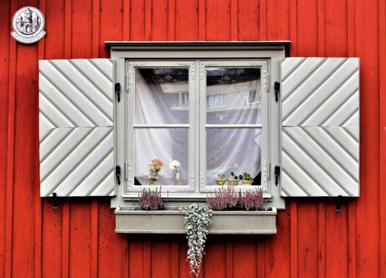 sztokholm-_01-szwecja-rejs
