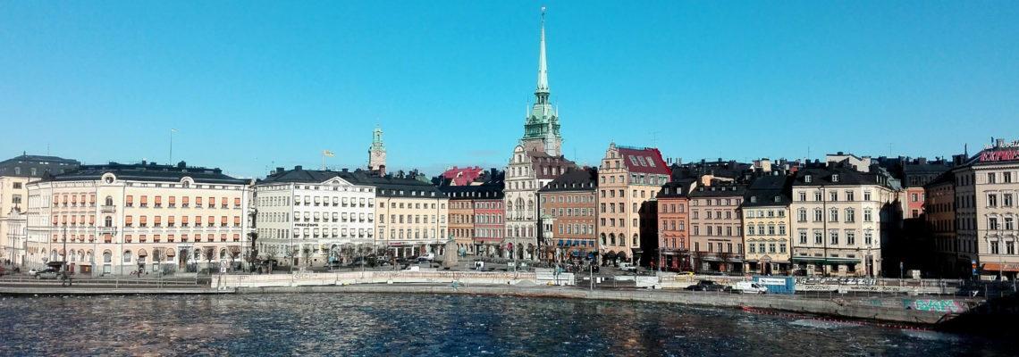 sztokholm-_p01-szwecja-rejs