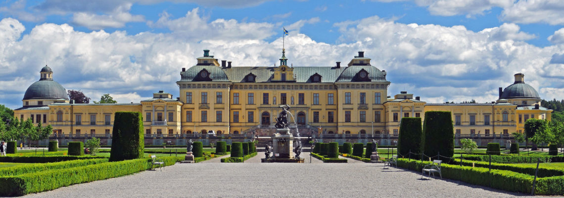 sztokholm-_p02-szwecja-rejs